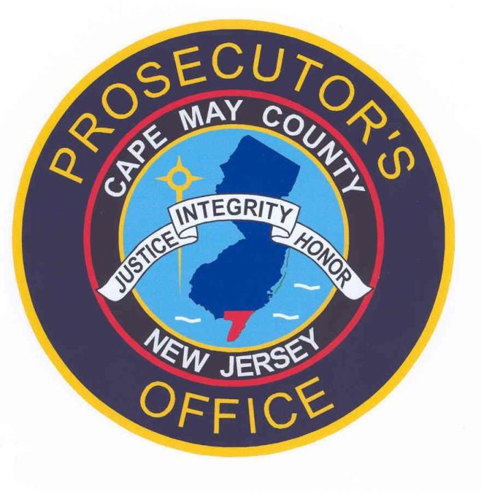 CMC-Prosecutors-Logo.jpg