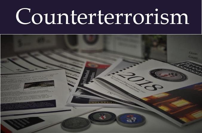 counterterrorism.png