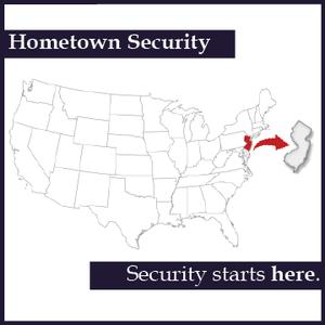 Hometown Security Initiative