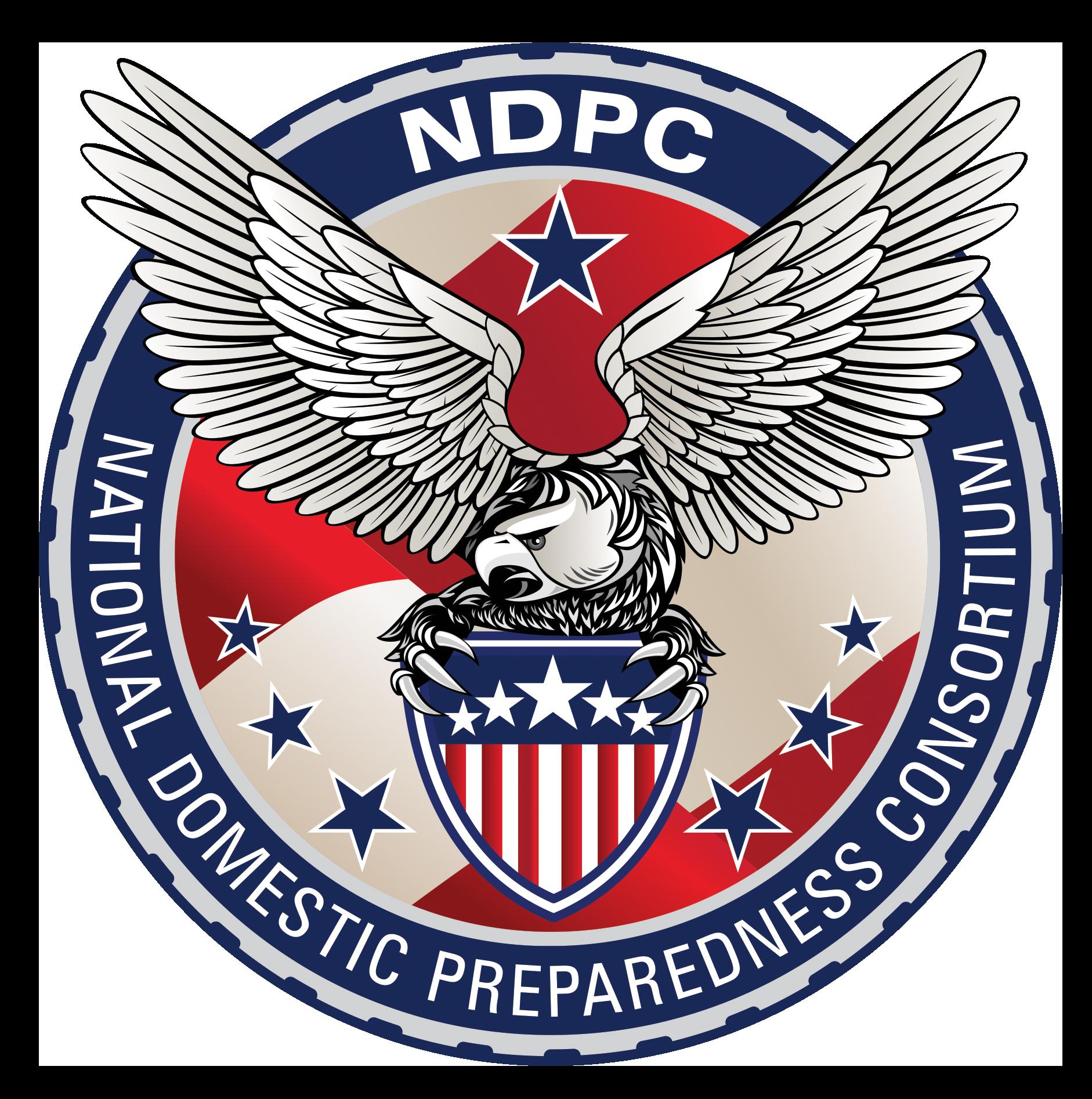 NDPC.png