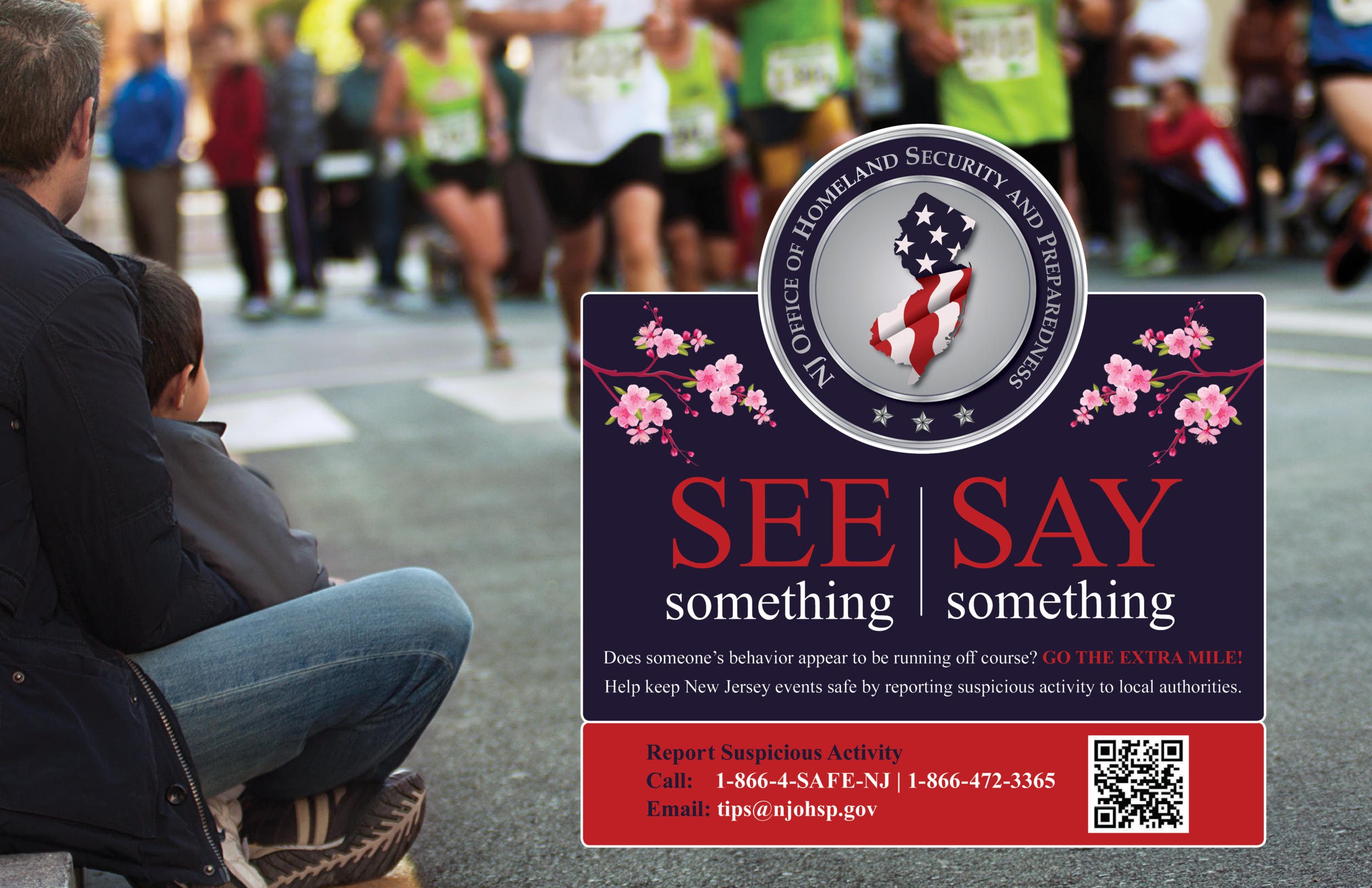 SeeSomething_go-xtra-mile_11x17 (1).png