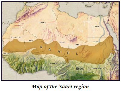 SahelRegionMap.PNG