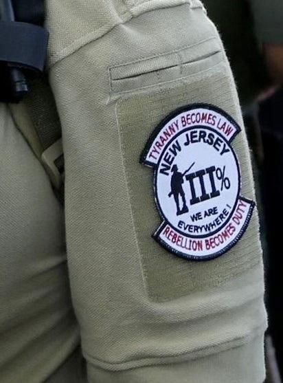 NJ III Militia Charlottesville.jpg