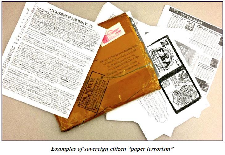 PaperTerrorism.PNG