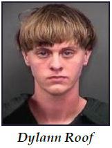 DylannRoof.PNG