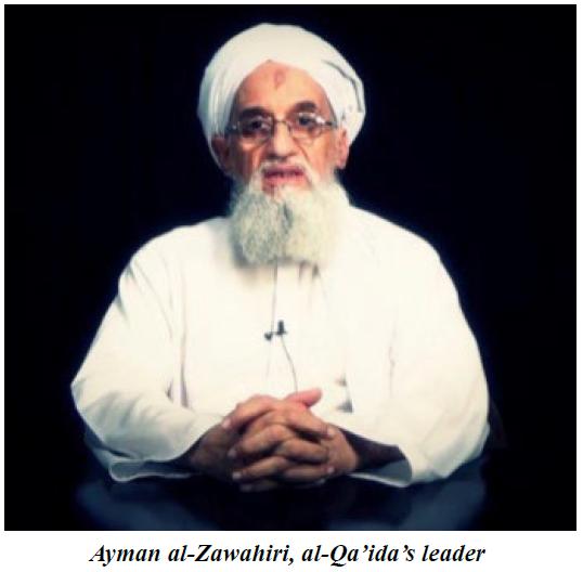 Zawahiri.PNG
