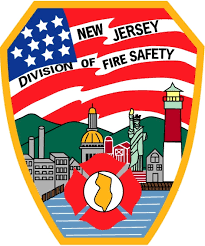 NJ Division of Fire Safety