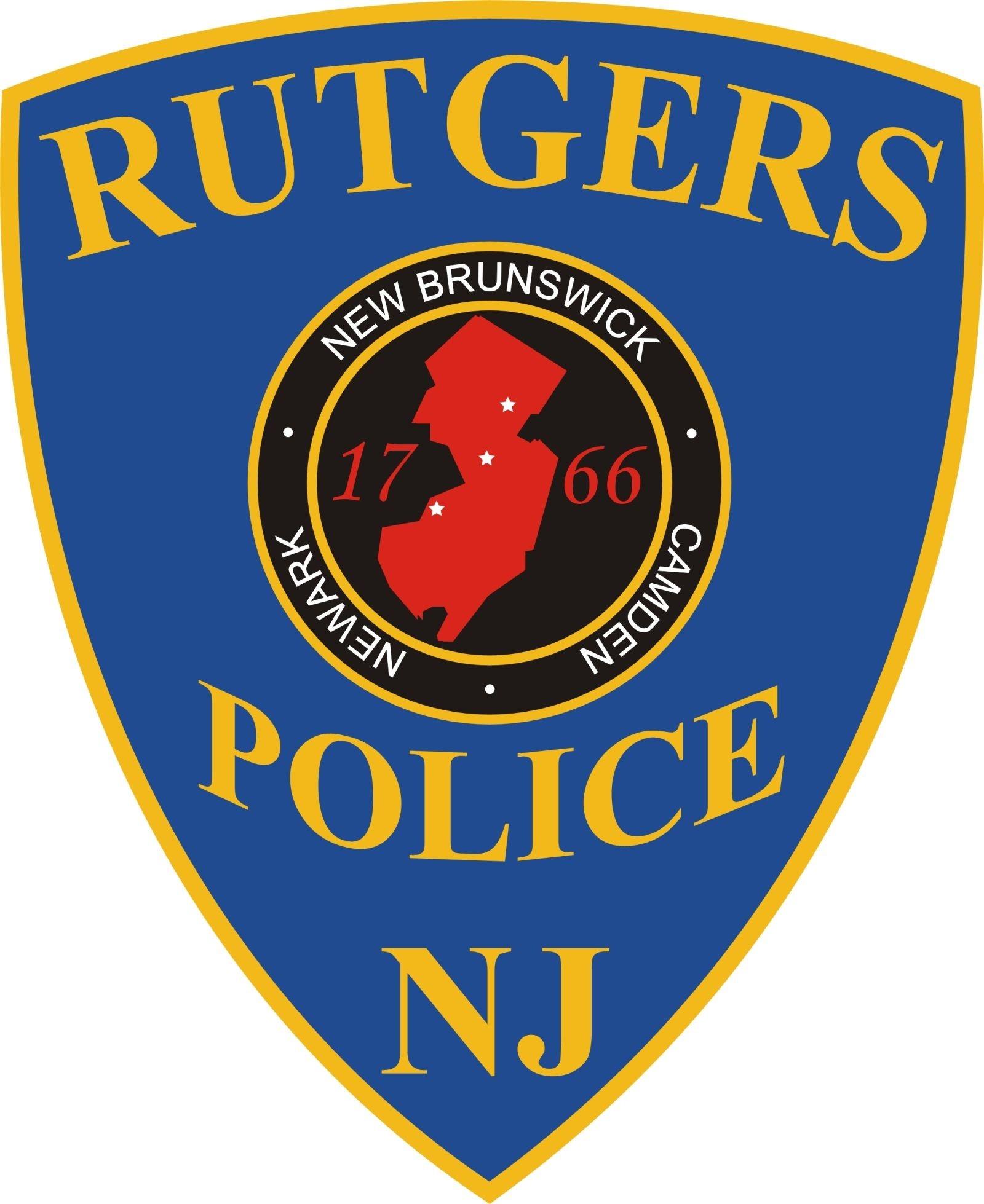 Rutgers PD.JPG