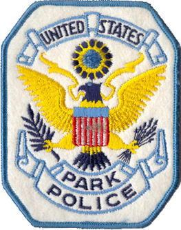 United_States_Park_Police.png