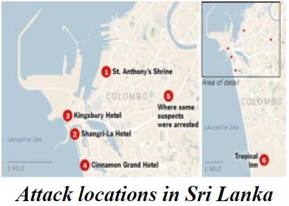 AttackLocations.PNG