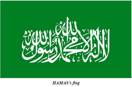 HAMASFlag.PNG