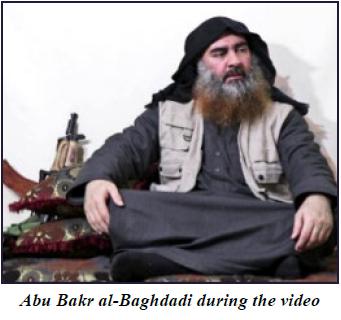 BaghdadiVideo.PNG