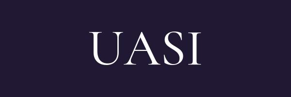 UASI.png