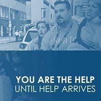 FEMA Factsheet