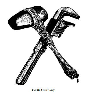 EarthFirstLogo.PNG