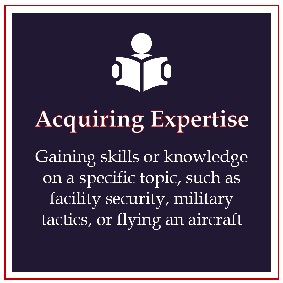 Acquiring Expertise.png