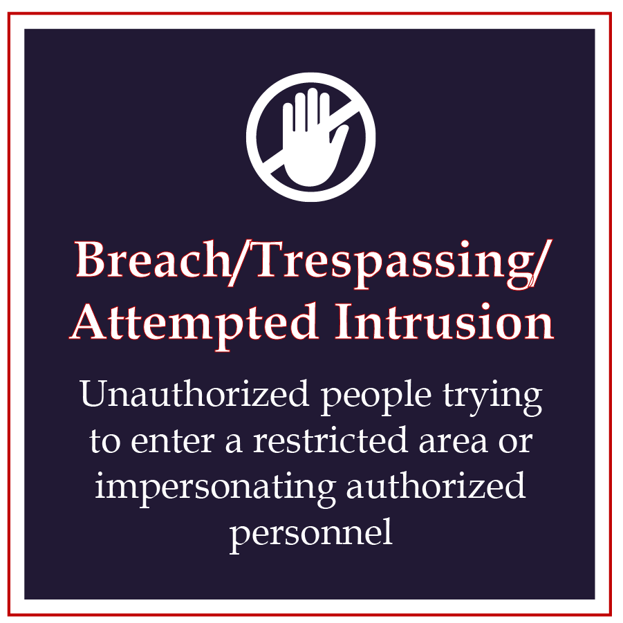 Breach-Trespassing-Attemped Intrusion.png