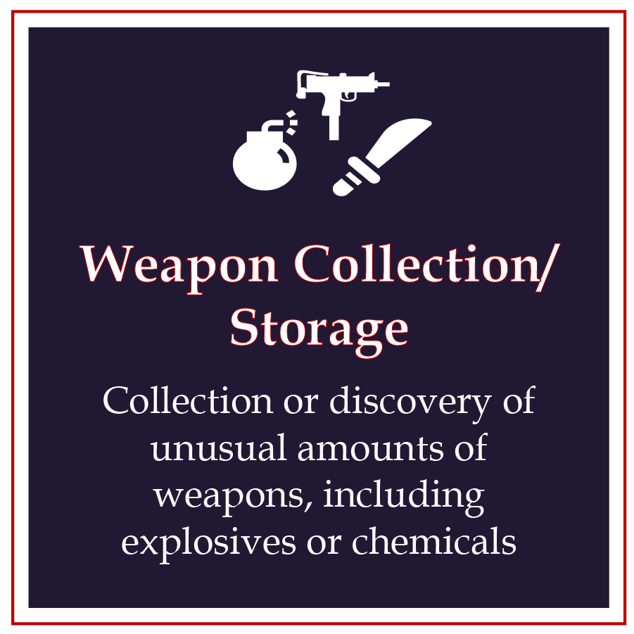 Weapon Collection-Storage.png