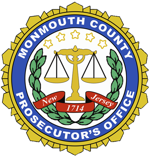 Monmouth County Prosecutor's Office.png