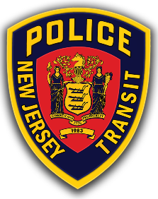 Learn More About the NJTPD