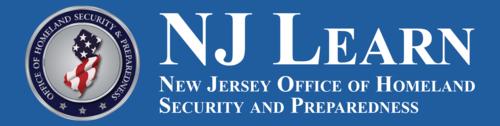 NJ Learn