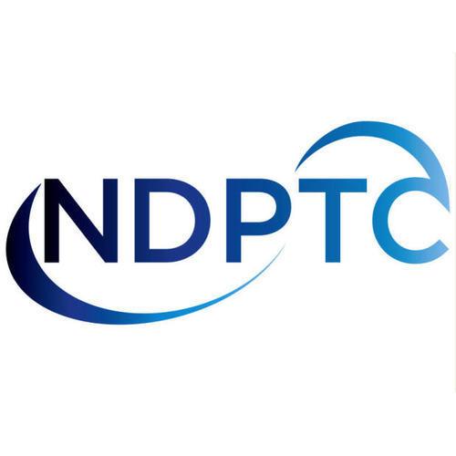 NDPTC.jpg