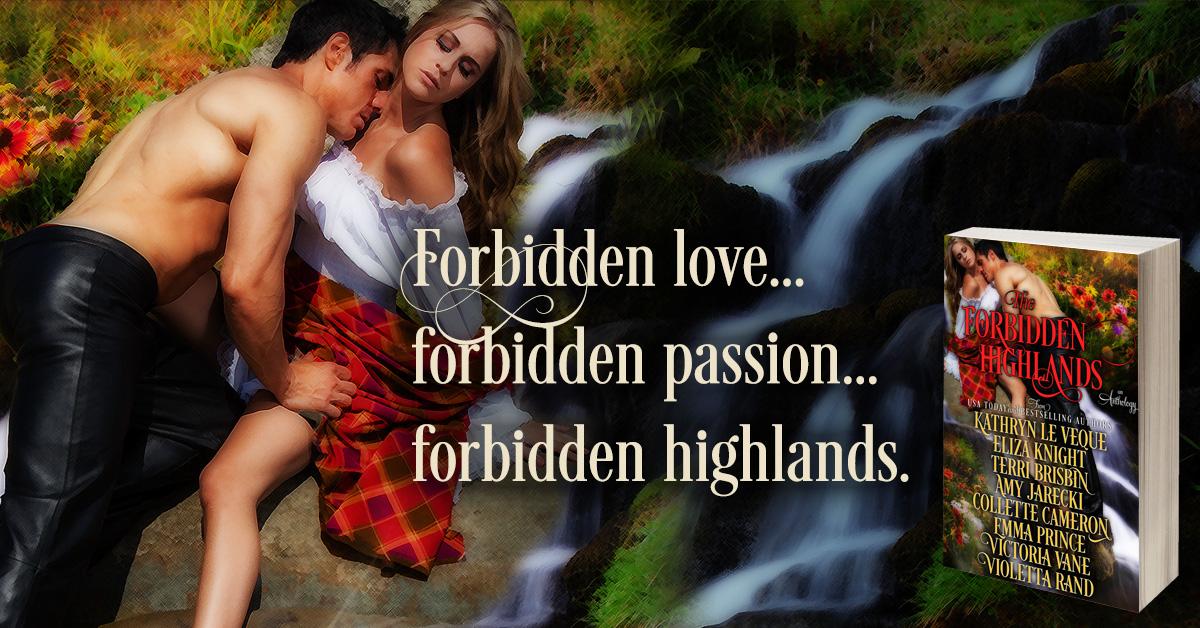 ElizaKnight_TheForbiddenHighlands_FBAd2.jpg