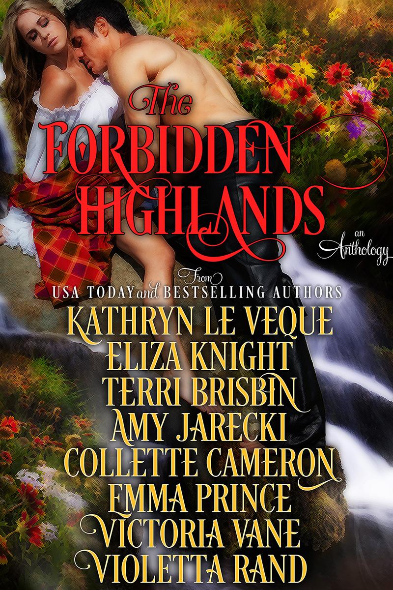 TheForbiddenHighlands_800.jpg