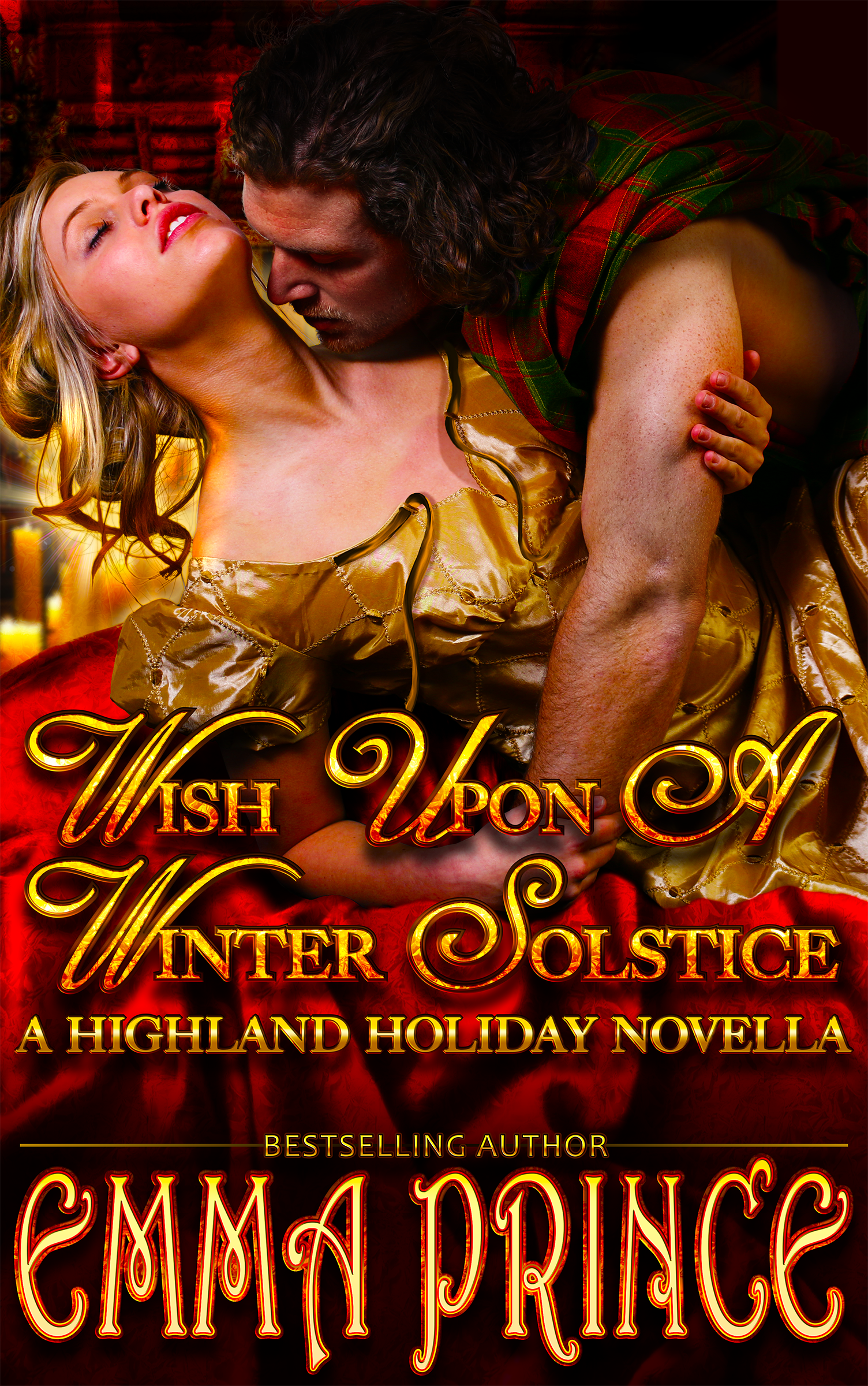 Wish upon a Winter Solstice cover small.png