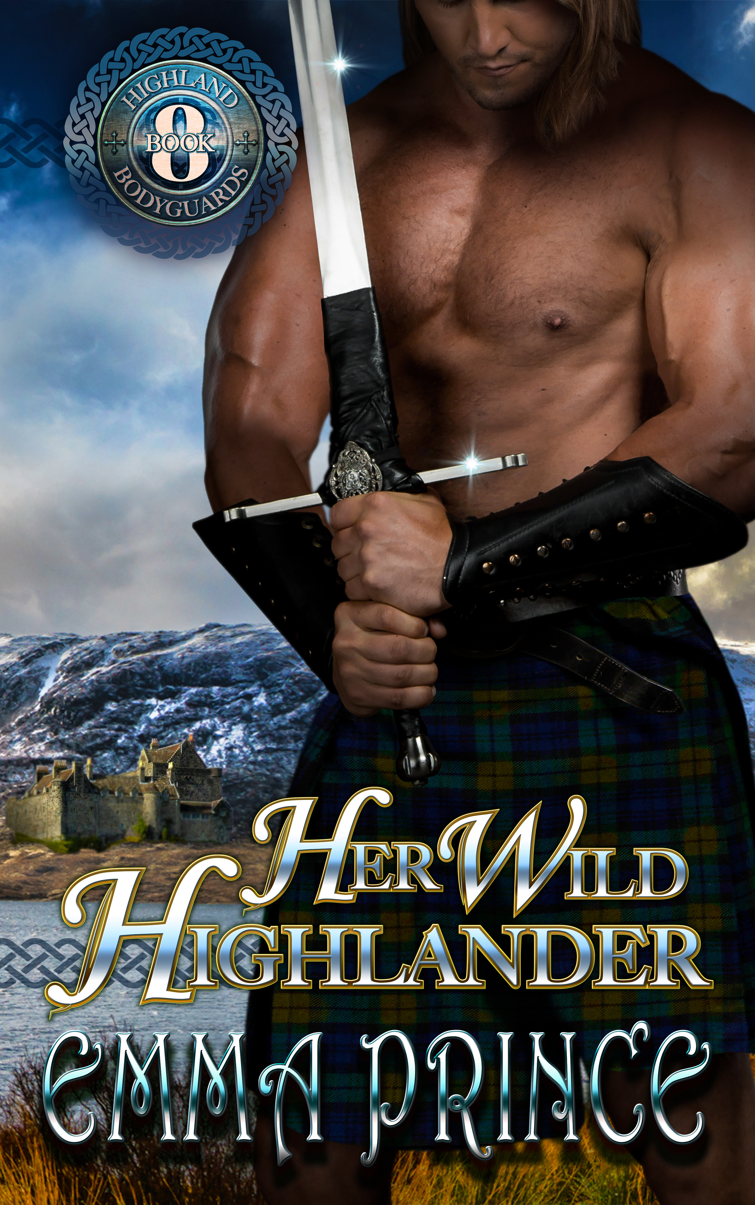 Her Wild Highlander cover.jpg