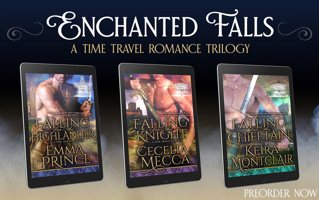 EnchantedFalls_CM_Trilogy_preorder.jpg