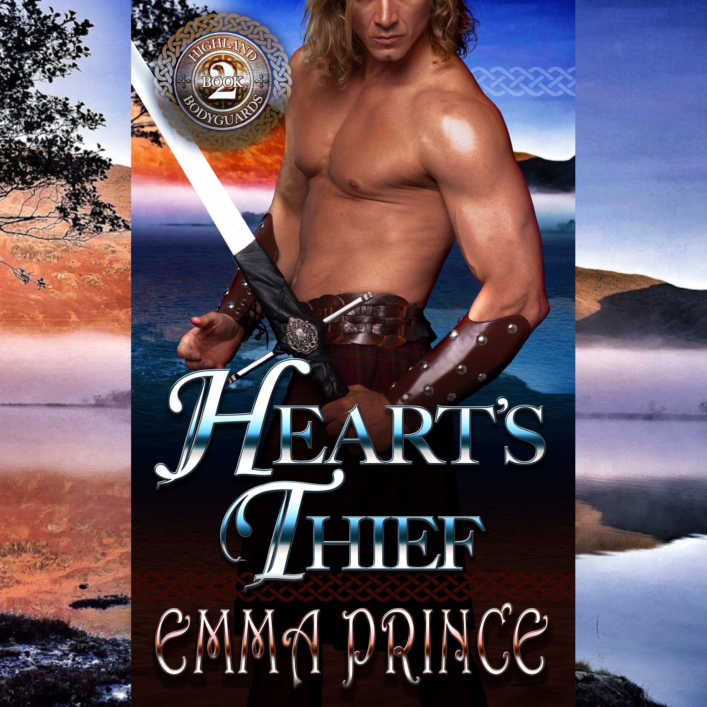 Heart's Thief AUDIO cover.jpg