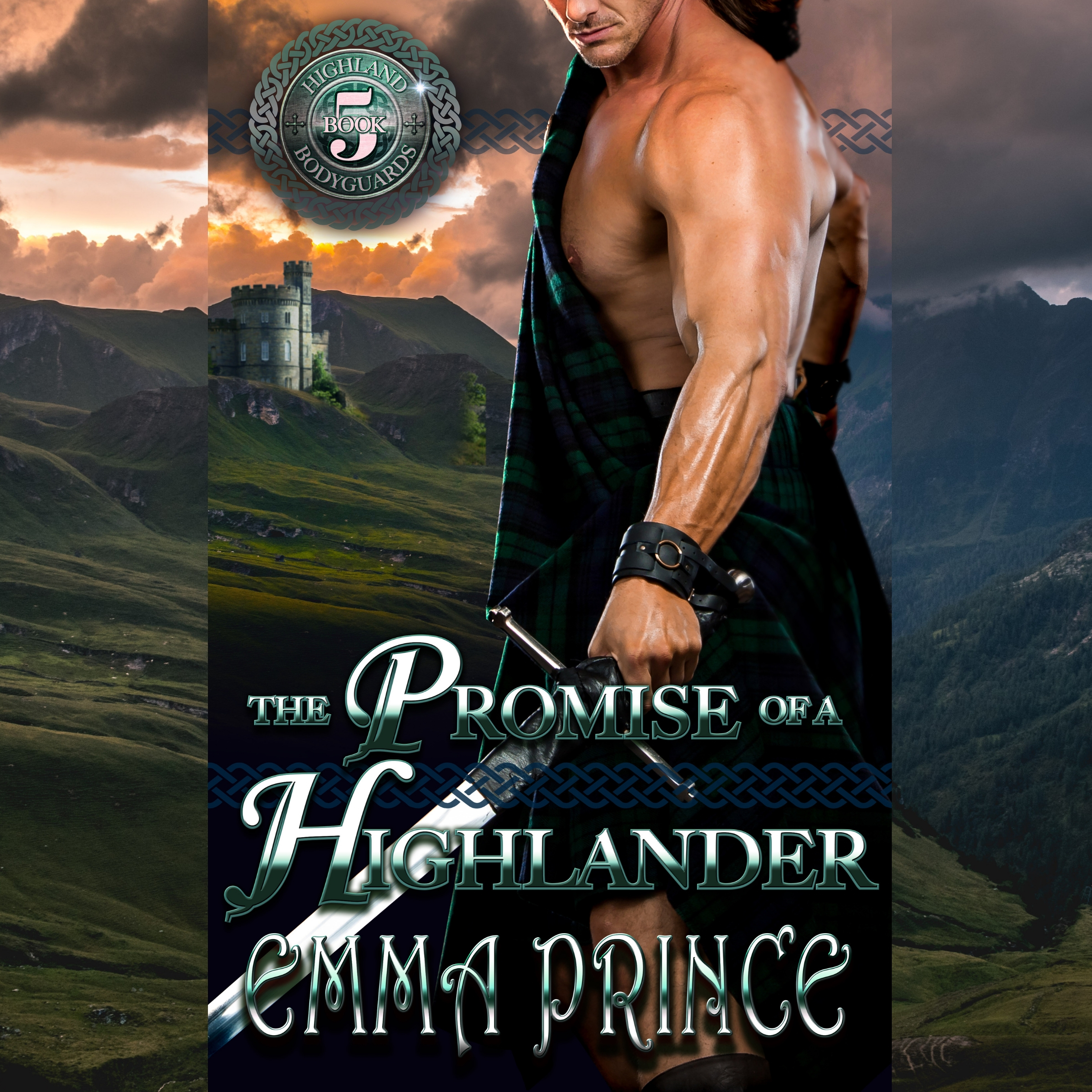 The Promise of a Highlander AUDIO cover.jpg