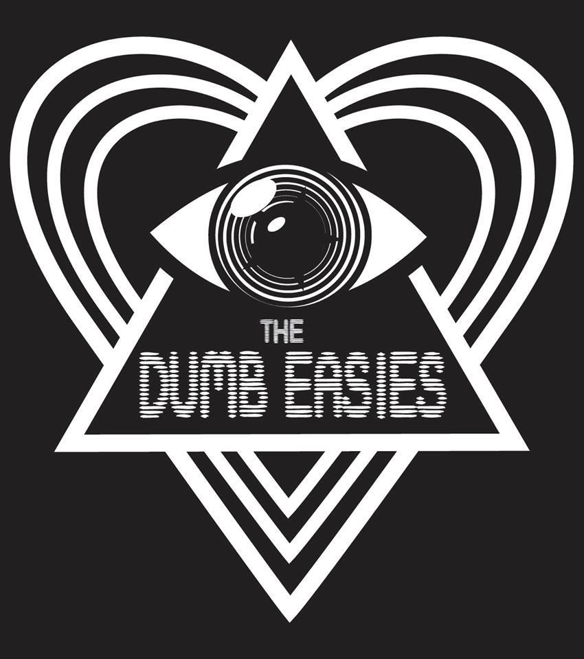 the dumb easies