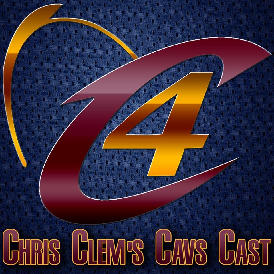 Cavs cast