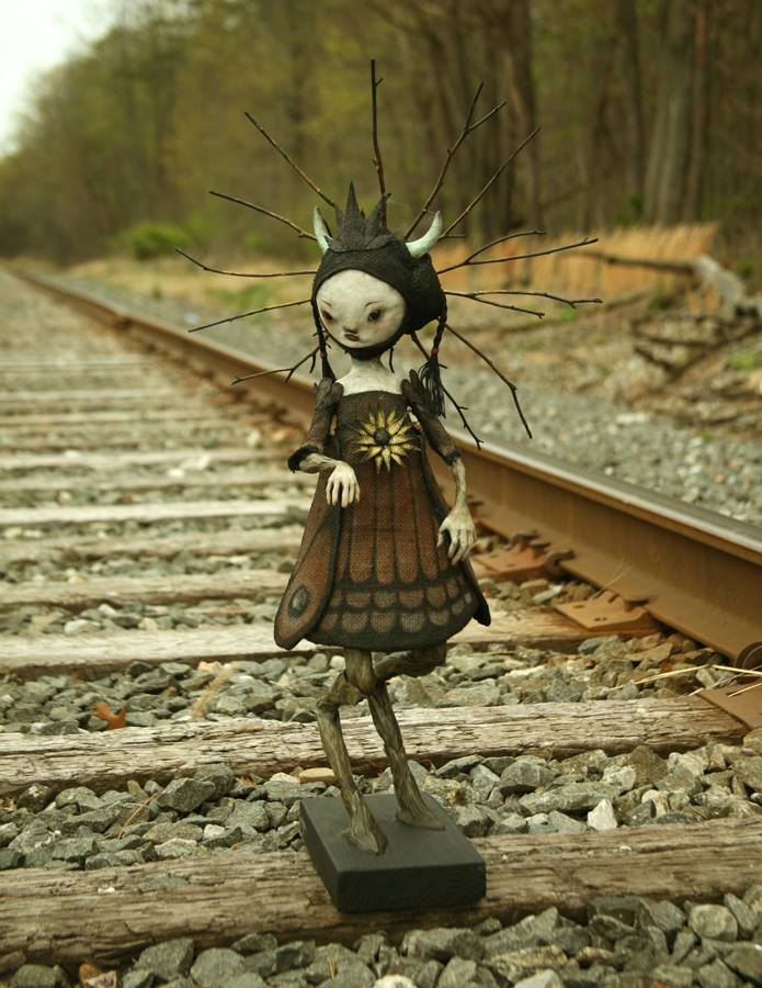 Sradke railroad.jpeg