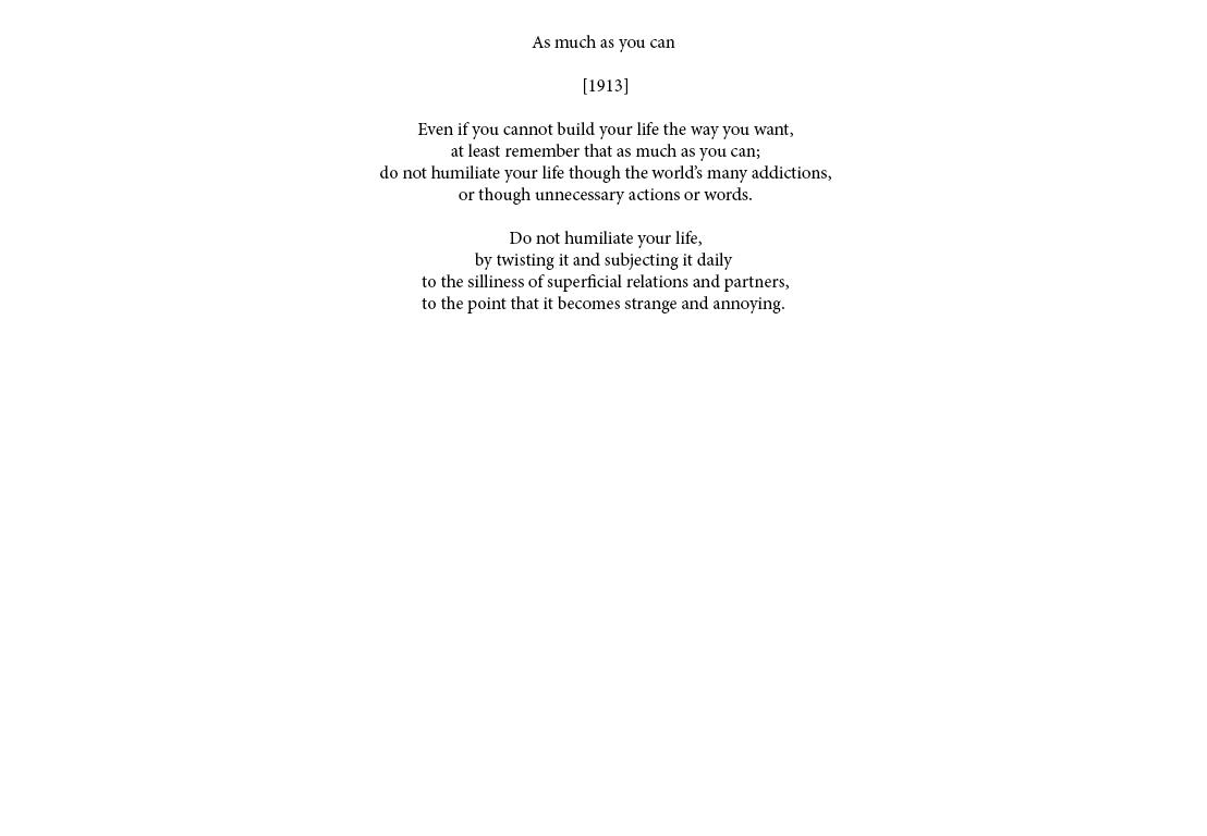 Antonis-Sideras-One-Night-Botch-Reads-Cavafy-Performance-Art_5.jpg