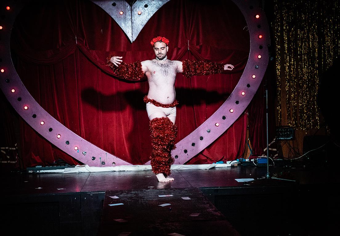 Antonis-Sideras-One-Night-Botch-Reads-Cavafy-Art-Live-Art-Performance-Art-Cabaret_1.jpg