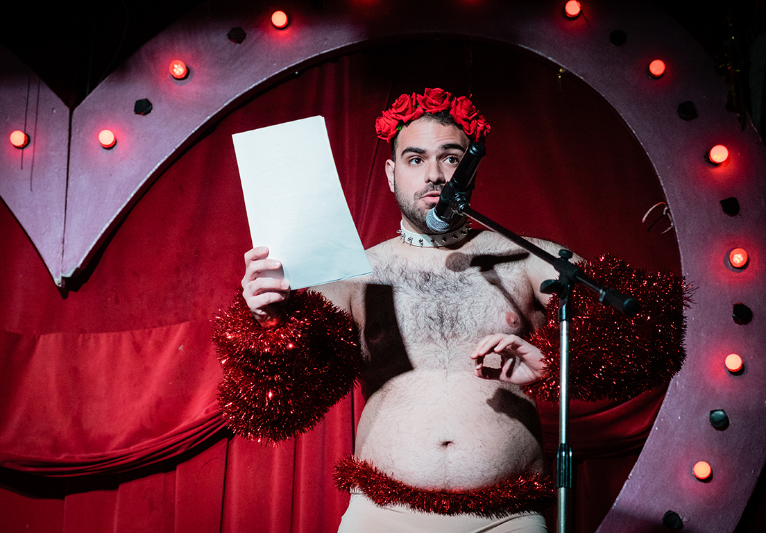 Antonis-Sideras-One-Night-Botch-Reads-Cavafy-Art-Live-Art-Performance-Art-Cabaret_3.jpg