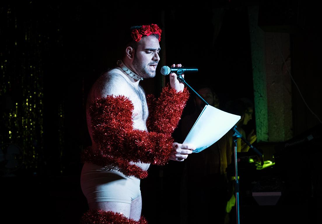 Antonis-Sideras-One-Night-Botch-Reads-Cavafy-Art-Live-Art-Performance-Art-Cabaret_5.jpg
