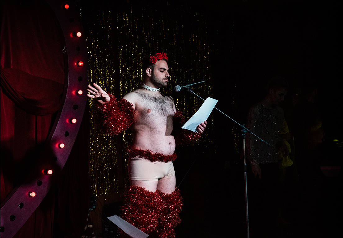 Antonis-Sideras-One-Night-Botch-Reads-Cavafy-Art-Live-Art-Performance-Art-Cabaret_6.jpg