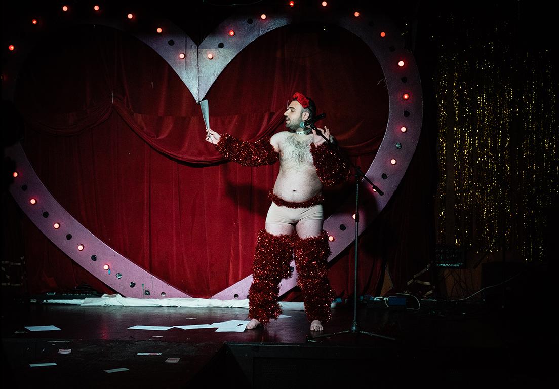 Antonis-Sideras-One-Night-Botch-Reads-Cavafy-Art-Live-Art-Performance-Art-Cabaret_11.jpg