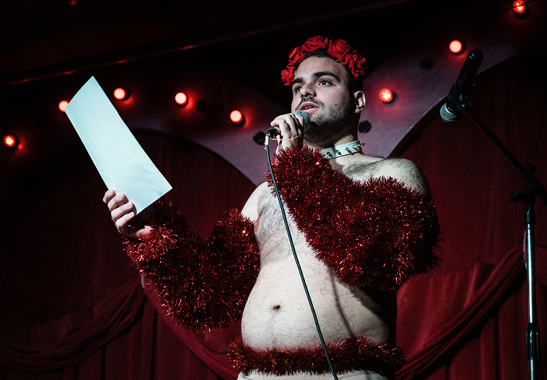 Antonis-Sideras-One-Night-Botch-Reads-Cavafy-Art-Live-Art-Performance-Art-Cabaret_21.jpg