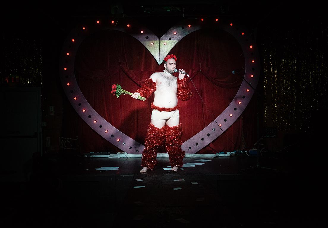 Antonis-Sideras-One-Night-Botch-Reads-Cavafy-Art-Live-Art-Performance-Art-Cabaret_23.jpg