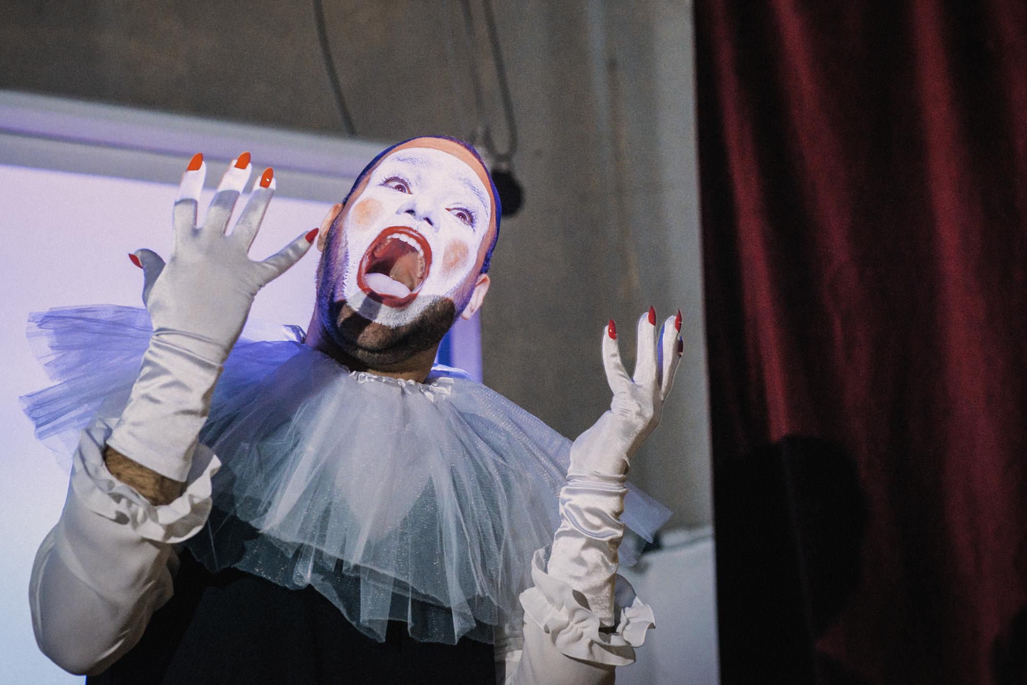 PC Cabaret 01.10.17 © Suzi Corker032.jpg
