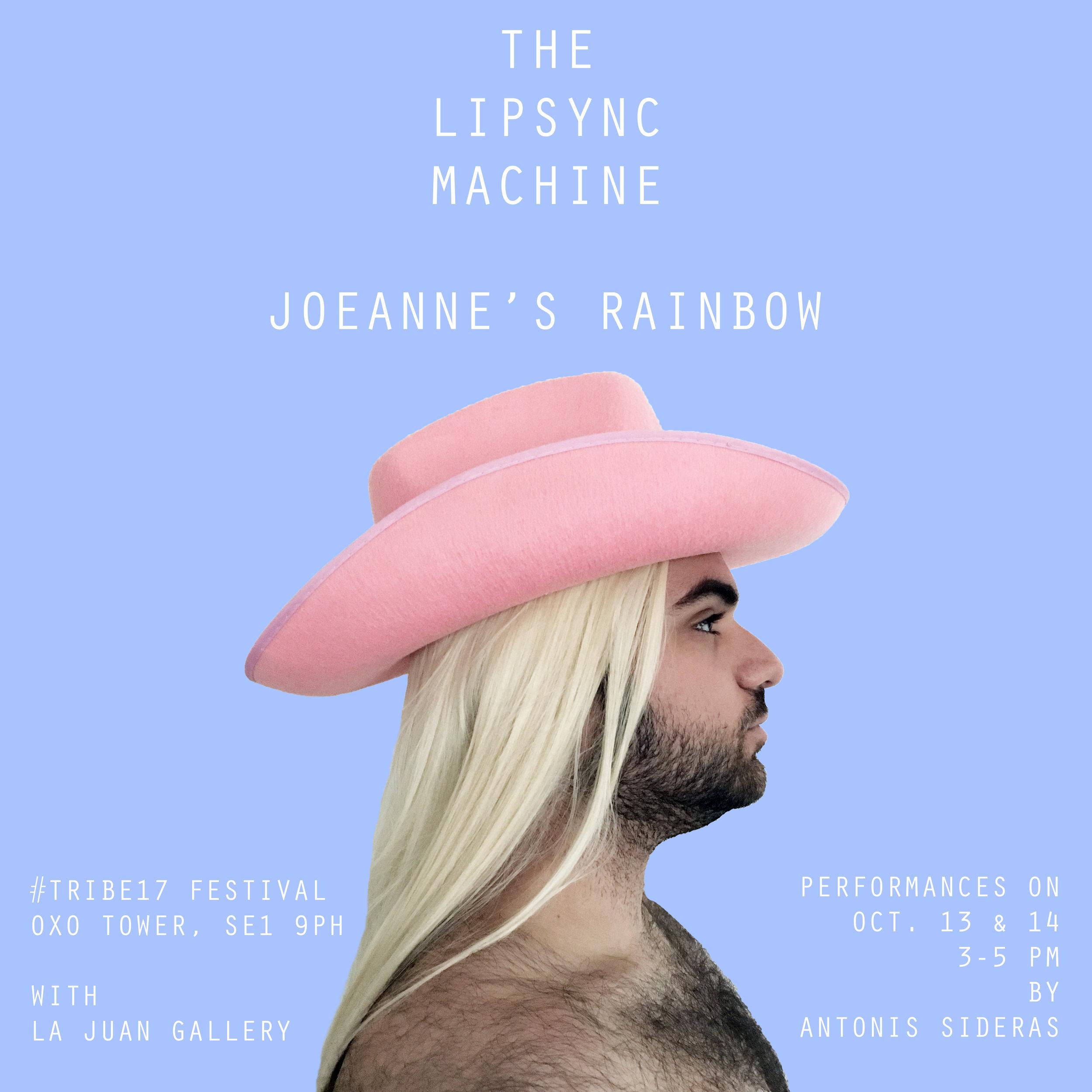 joanne's-rainbow-5.jpg