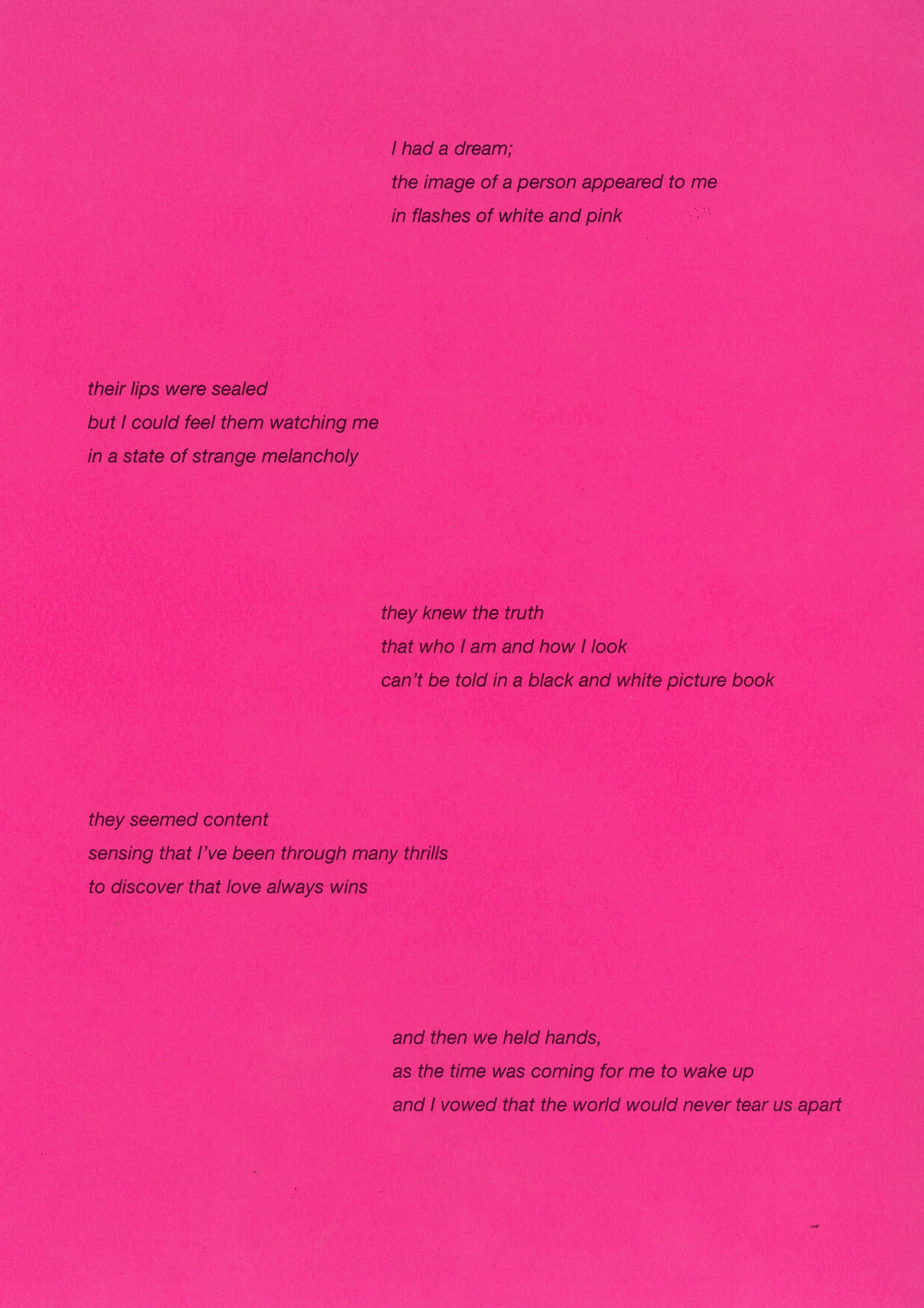 antonis sideras - untitled poem.jpg