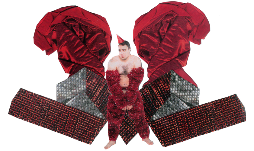 botch-look-at-me-performance-art-botchart-collage.jpg