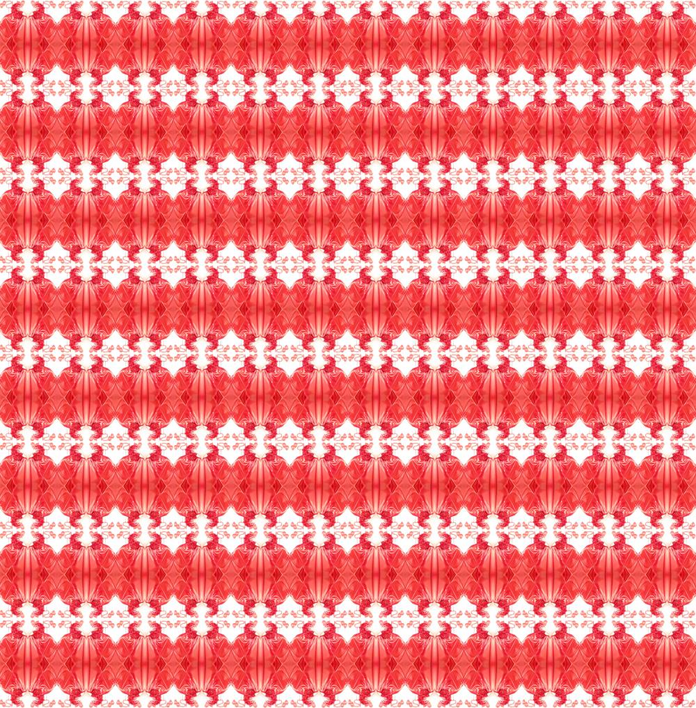 us_pattern_2.jpg