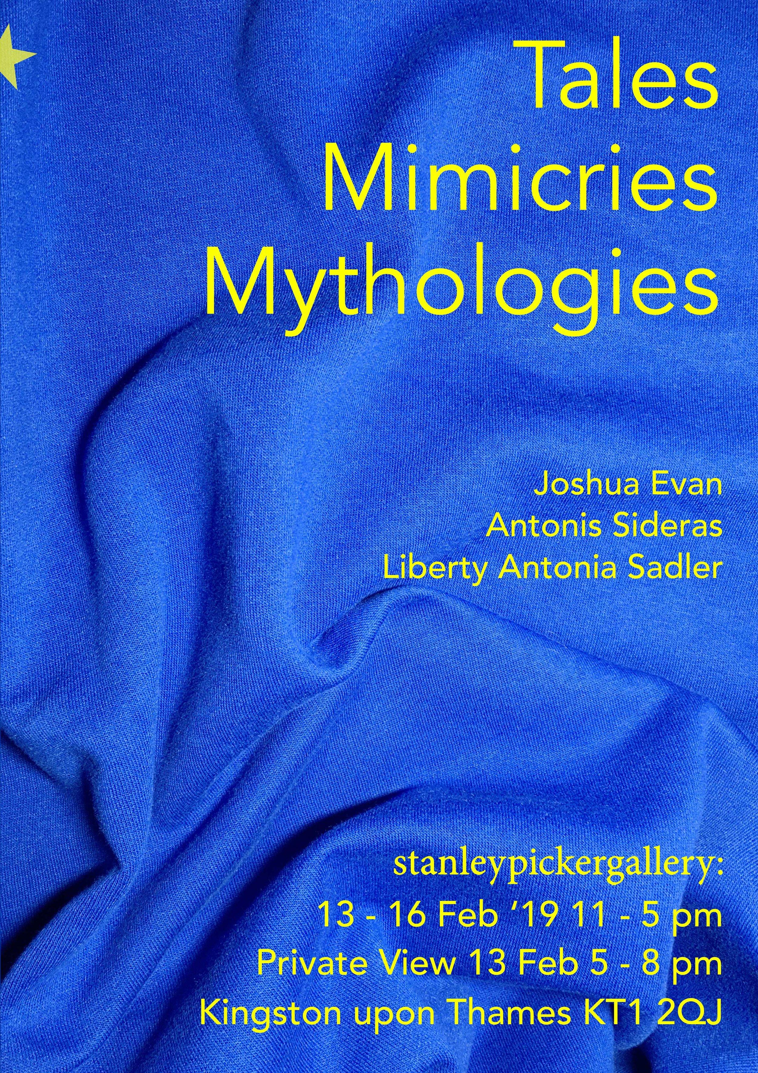 tales-mimicries-mythologies-v3.jpg